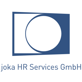 Joka Hr Services Johanna Taraszewski